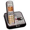 Cordless phone system with caller ID/call waiting2