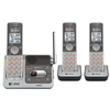 3 handset answering system with caller ID/call waiting2
