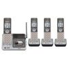 4 handset answering system with caller ID/call waiting2