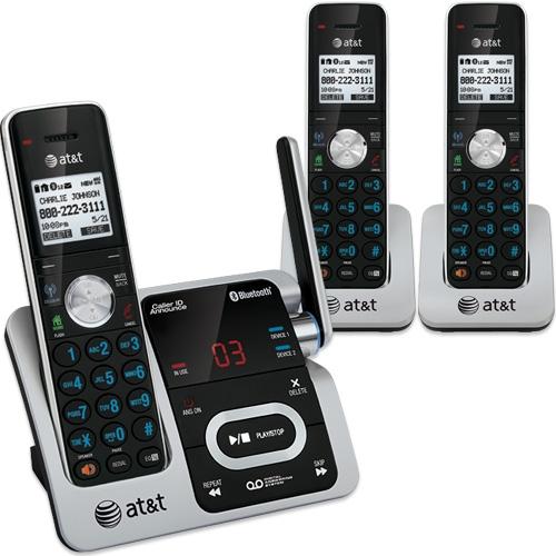 TL92271 + one TL90071