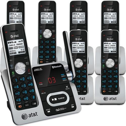 TL92271 + five TL90071