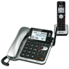 Corded/cordless answering system with caller ID/call waiting2