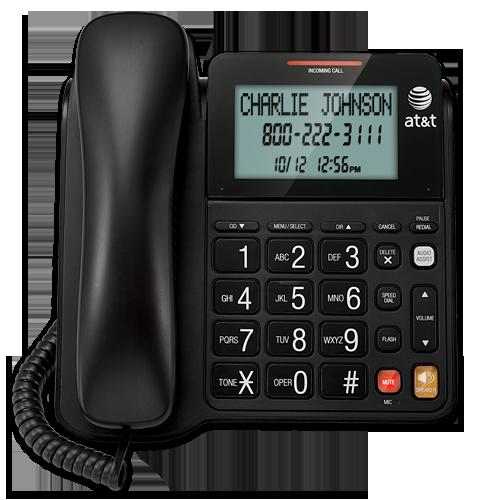 CL2940 (Black)