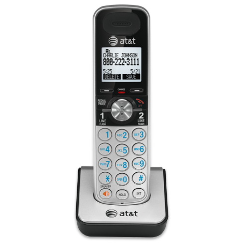 TL88002