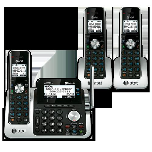 TL96271 + one TL90071