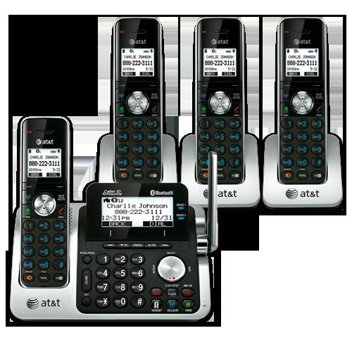TL96271 + two TL90071