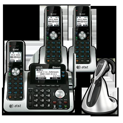 TL96271 + one TL90071 + one TL7600
