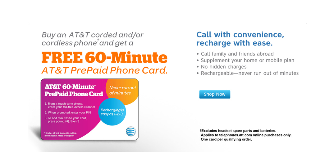 Prepaid-phone-card-giveaway