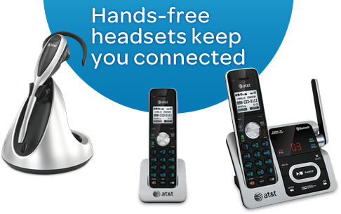 Cordless Telephone Cordless Telephone Systems