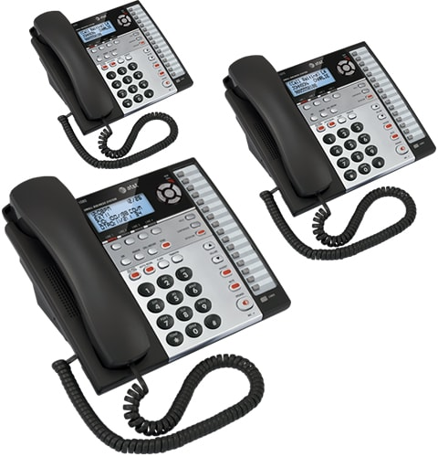 off telephone hook ringing phone need may phones you virtual office the answering