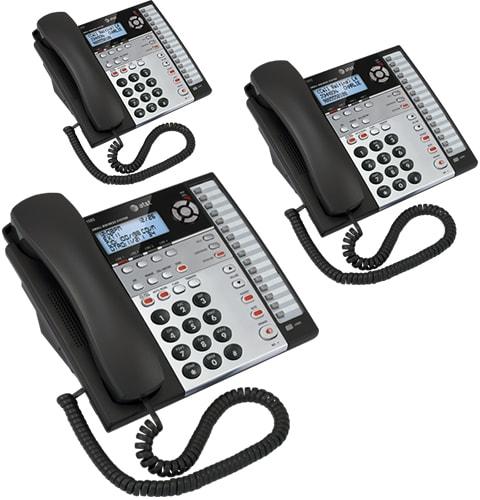 business top phone comparison ayaya phones office blog avaya popular most system telcodepot