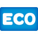 ECO mode power-conserving technology