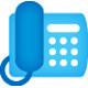 www telephones att com manuals cl4940