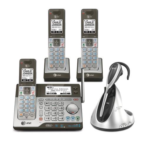 CLP99383 + TL7600