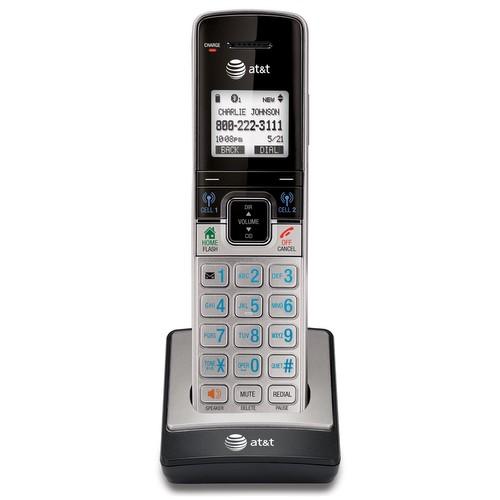 TL90073