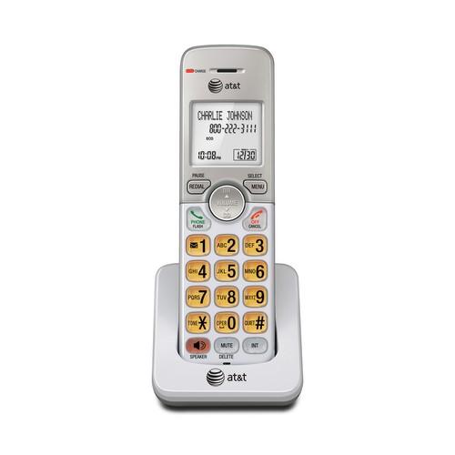EL50003