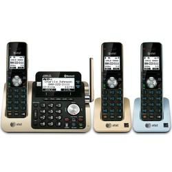TL96151 + TL90051 + TL90031