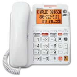 CL4940 White