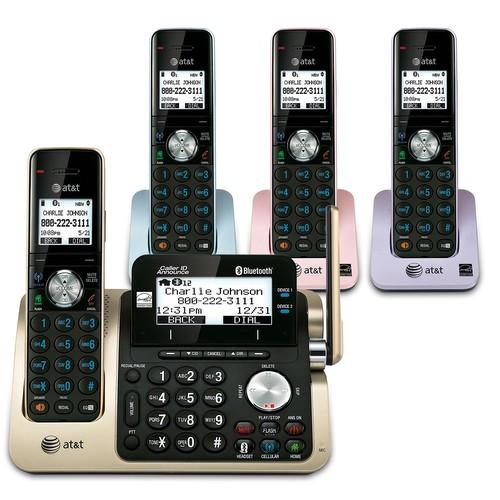 TL96151 + TL90031 + TL90041 + TL90061