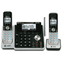 TL88102 + one TL88002