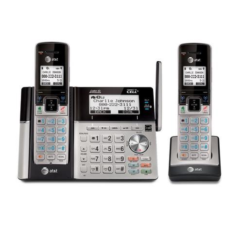 el52203 at t telephone store rh telephones att com