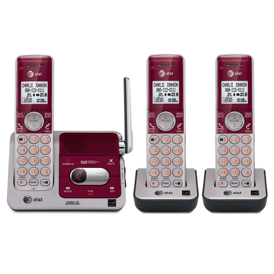 at t hd audio cordless telephones hd audio phones at t rh telephones att com HD Audio Logo at&t hd audio phone manual cl84102