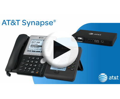 Synapse%20Business%20Phone%20System