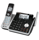 Best-selling telephones